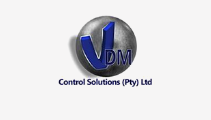 Find VDM Control Solutions (Pty) Ltd's adverts listed on Junk Mail