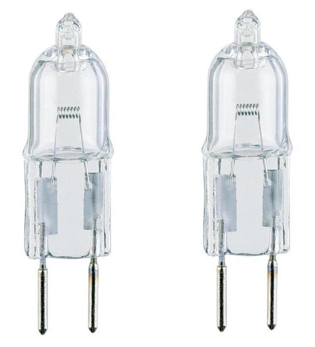 G4 Halogen Light Bulbs 20W 12V Halogen Capsules, Lamps Brand New Items