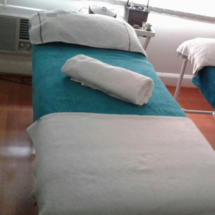 R199 Two  day  special. # Full body relaxing massage
