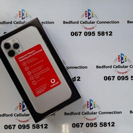 Iphone 11 Pro - 64G - Brand new - BCC