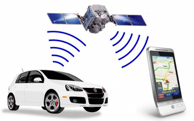 Mobile Installations of sound and security by GT-Installs