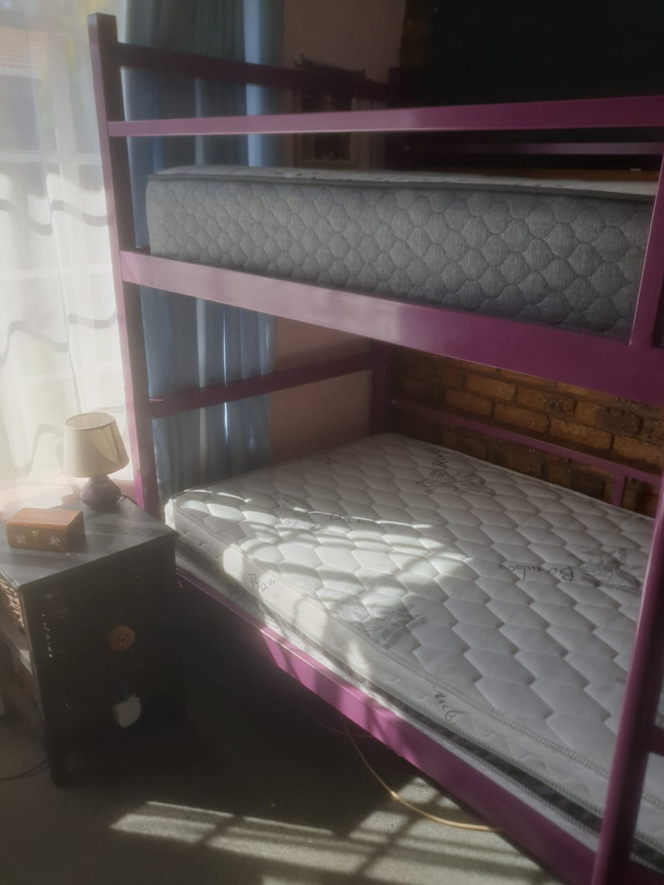 Best price bunk bed