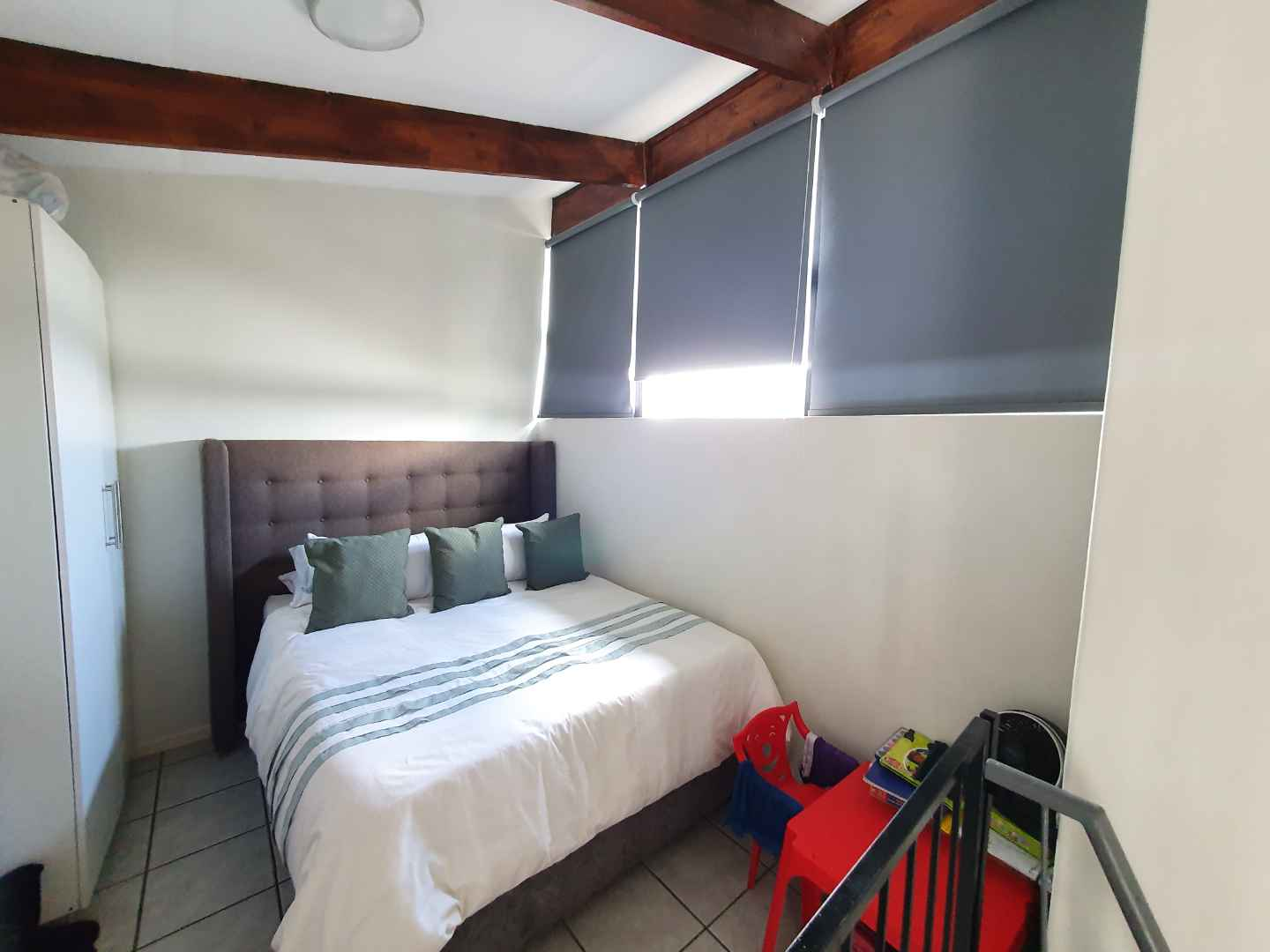 Apartment For Sale in Nelspruit Ext 37