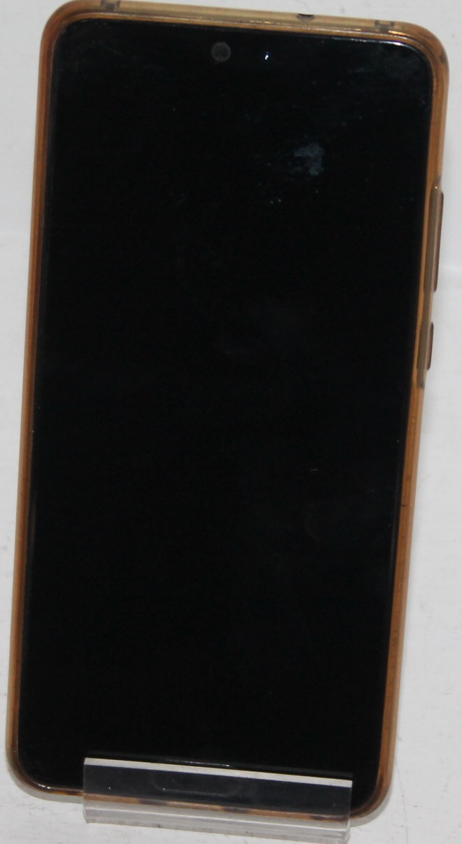 S035840A Huawei P20 with charger #Rosettenvillepawnshop