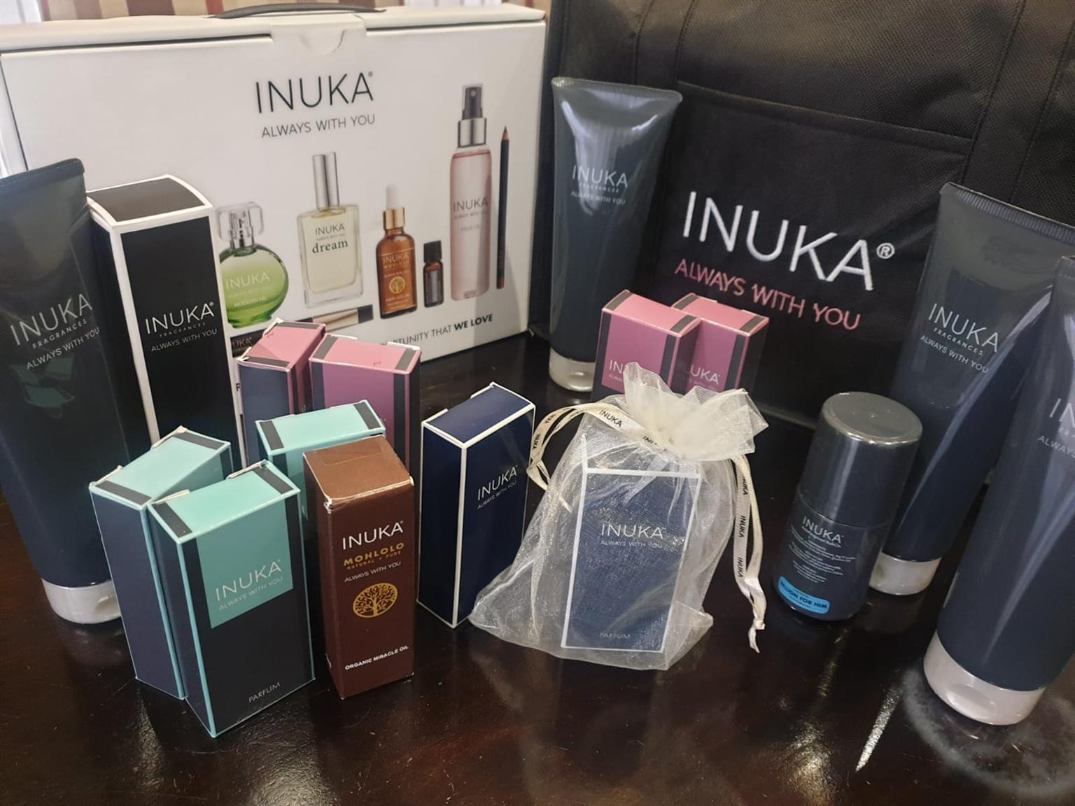 Fragrances Perfumes Cheap Online Deliveries Available