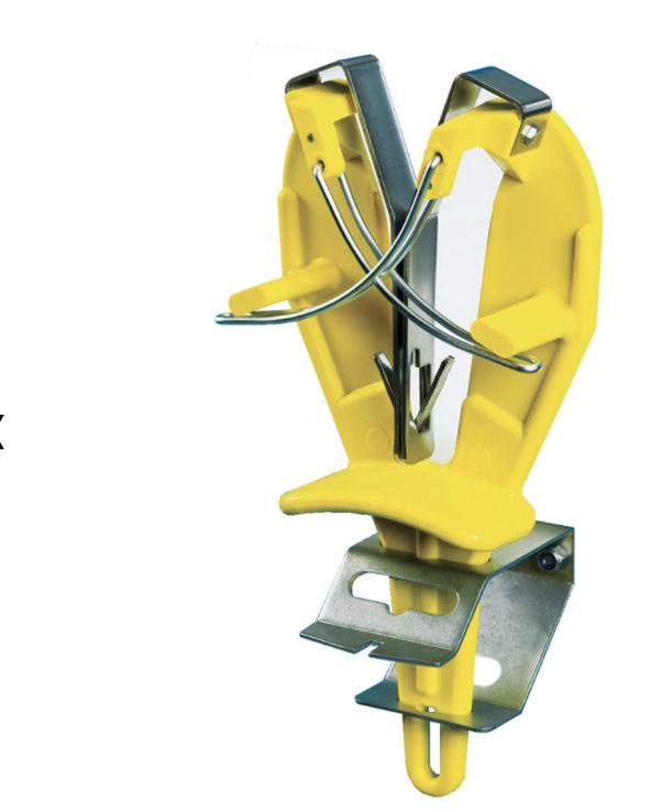 Knife Sharpening Honing Device