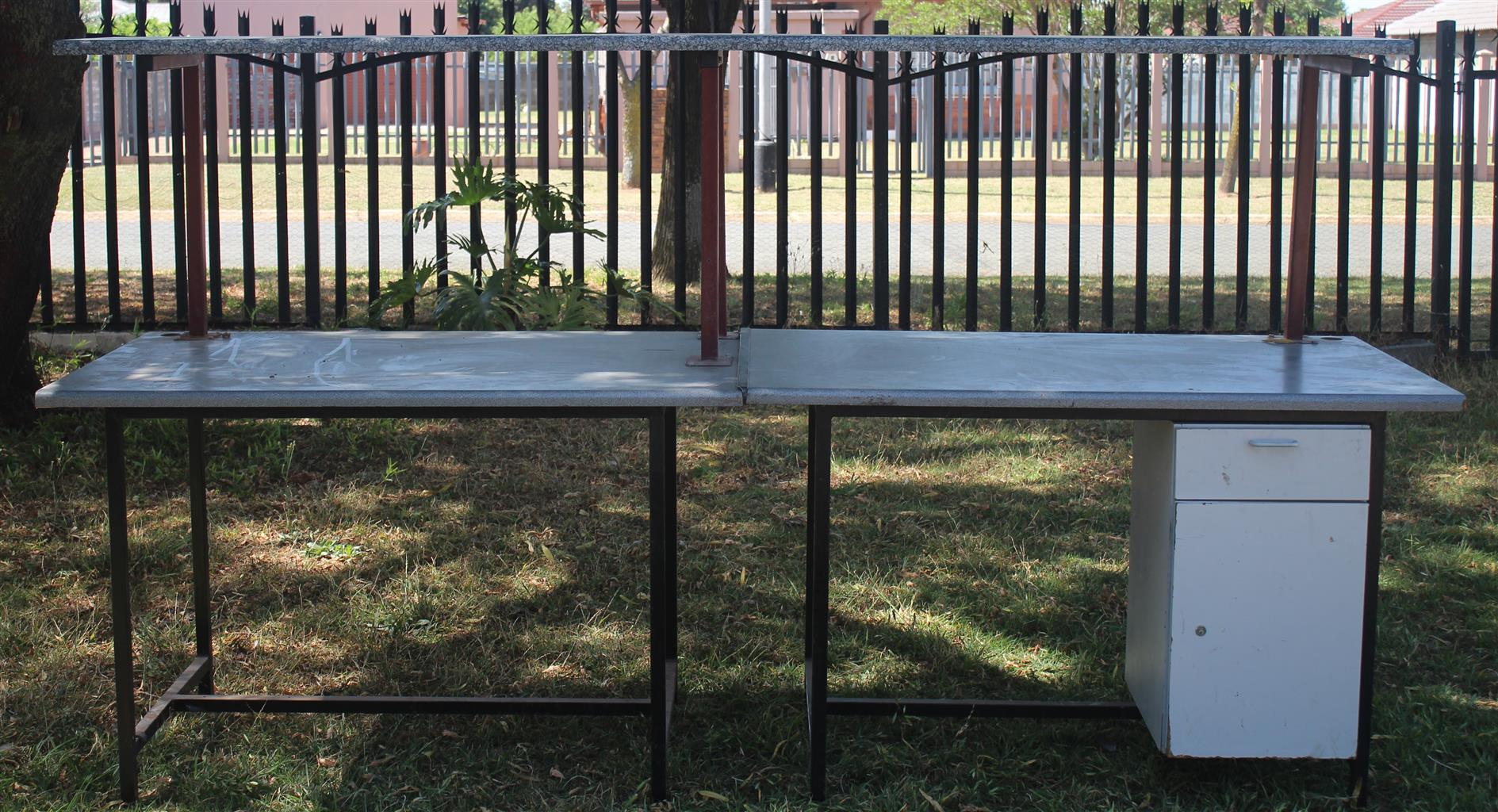 Workbenches for sale