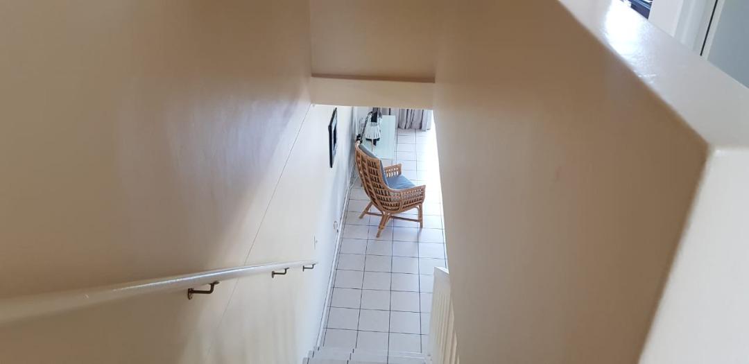 Apartment For Sale in Scott Estate