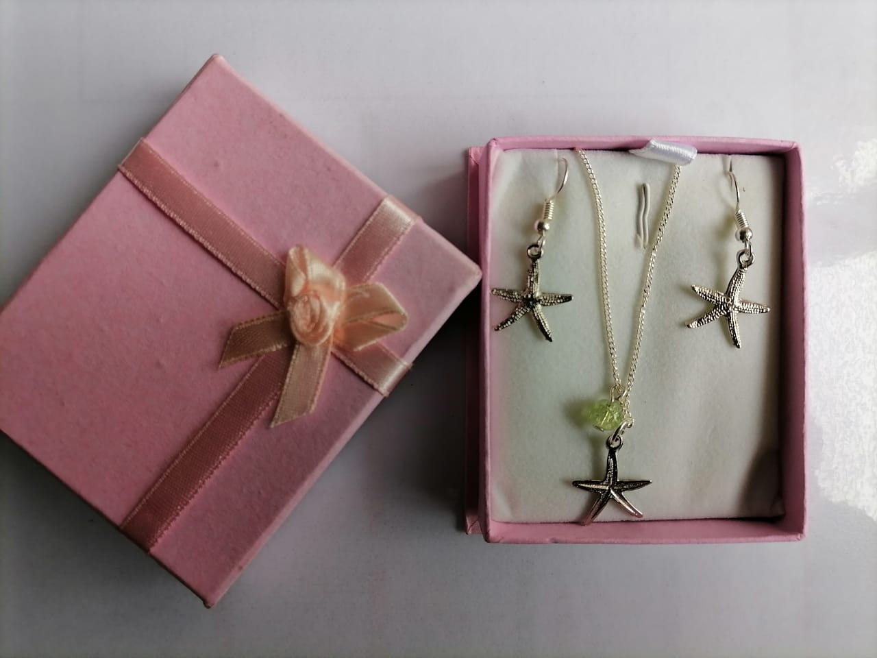 Personalised gifts & Engraved jewelry- Ad posted by LJ Jooste