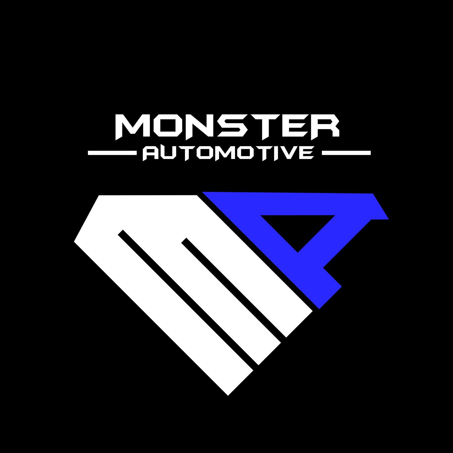 Find Monster Automotive 's adverts listed on Junk Mail