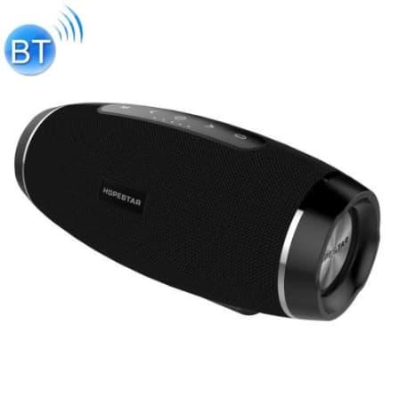 Hopestar Big Power Bluetooth Speaker