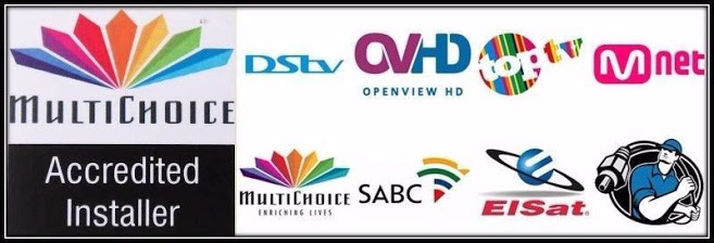 DIRECT TV SATELLITE & CCTV SURVEILLANCE