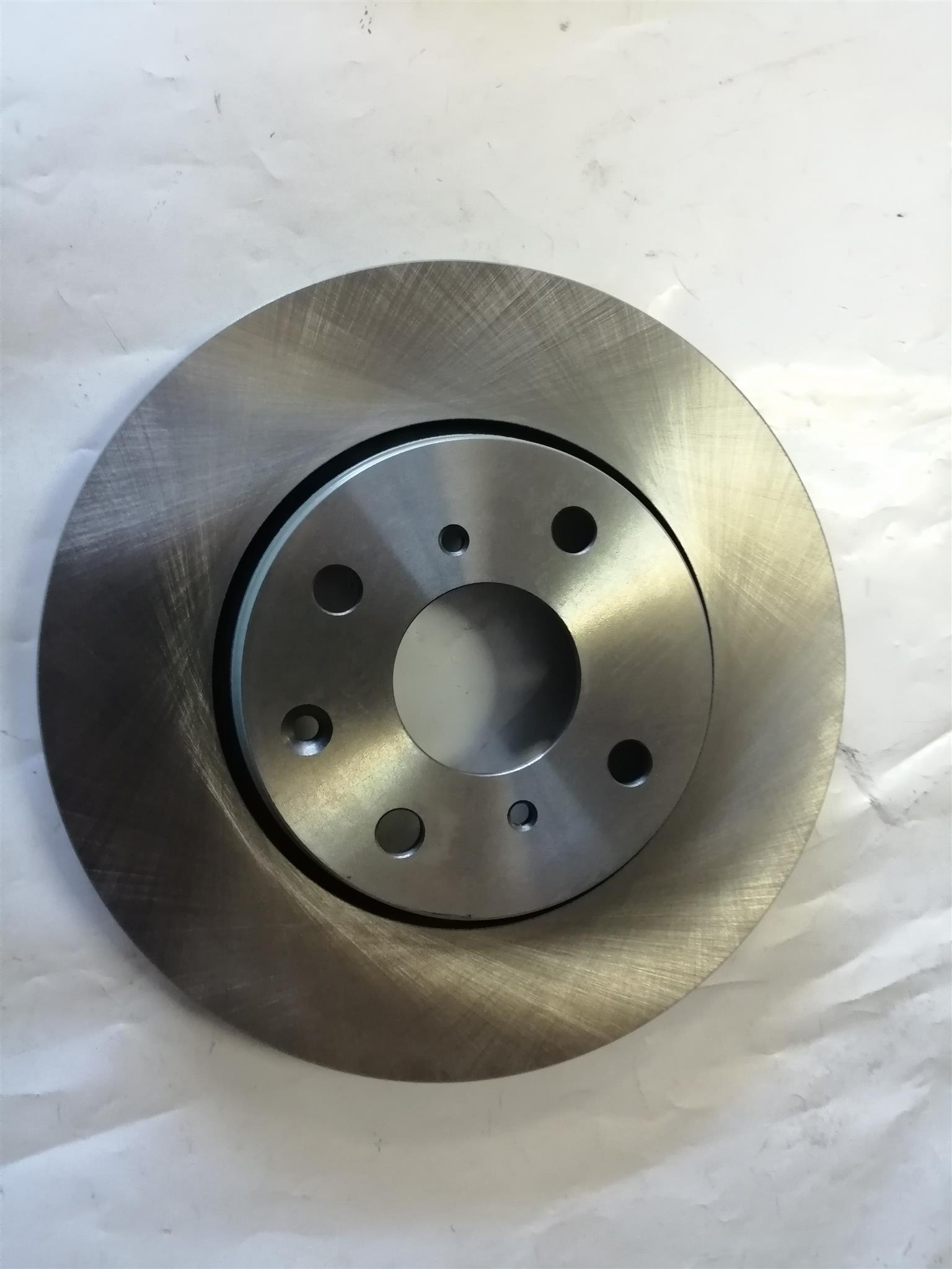 Geely Brake Disc LC And LCX