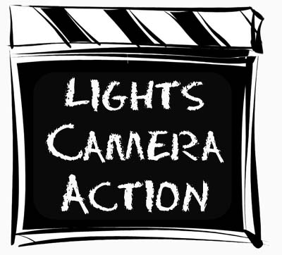 MEDIA: LIGHTING
