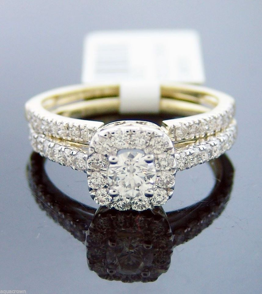 ABCS gold and diamond exchange
