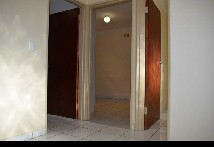 Separate Entrance to rent