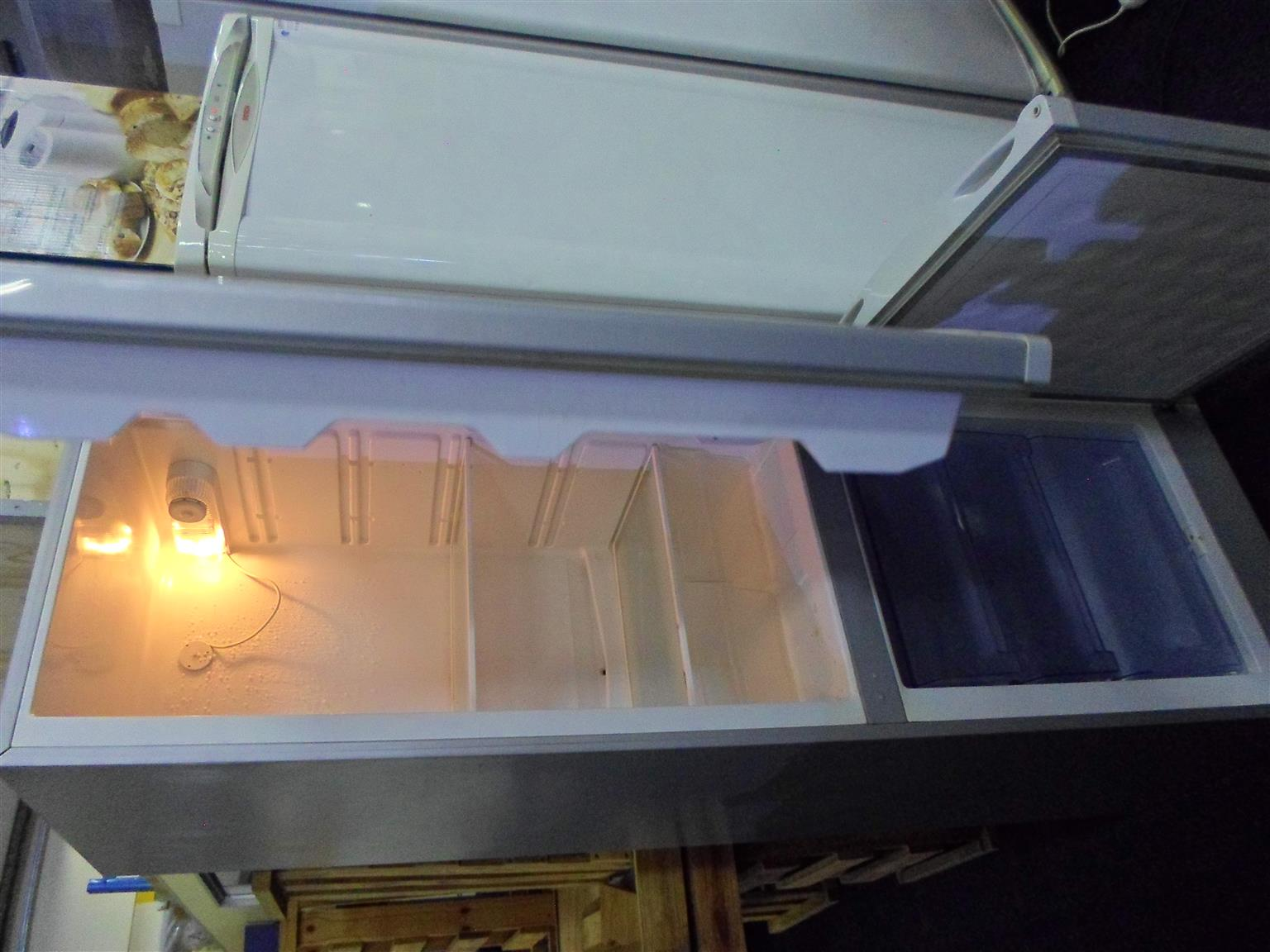 Telefunken Fridge / Freezer