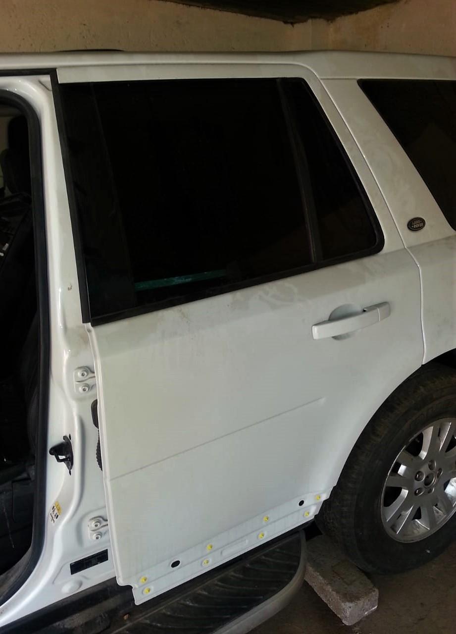 land rover freelander 2 rear door | auto ezi | junk mail