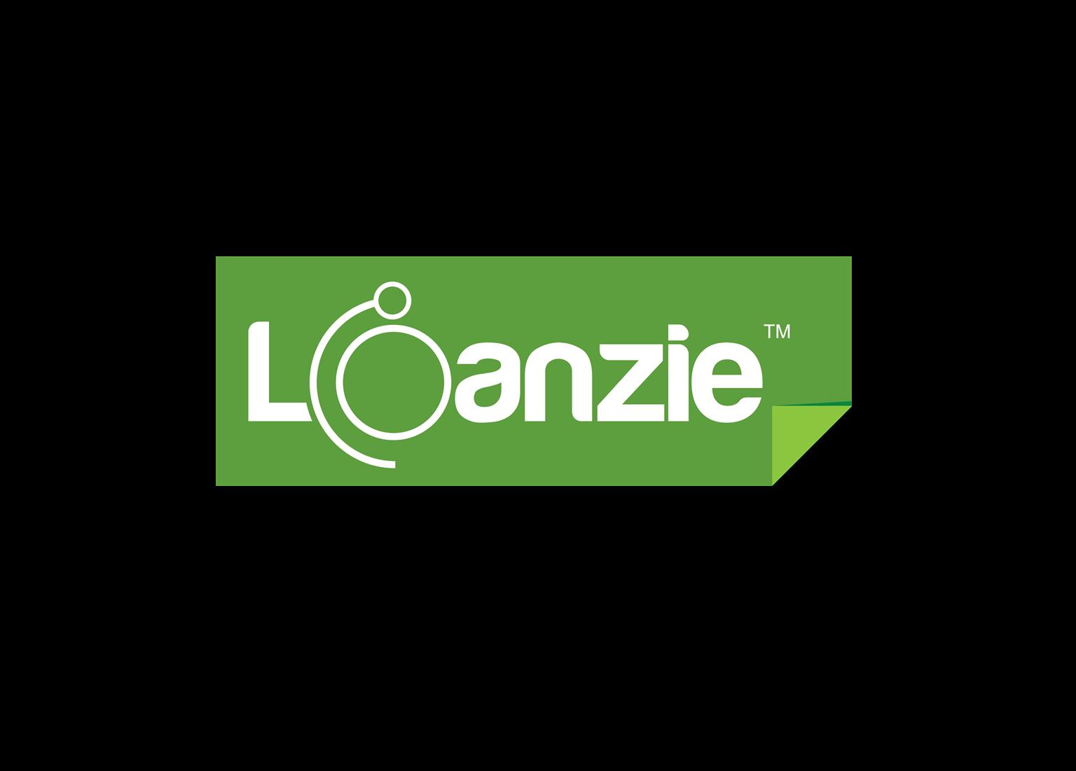 Loanzie Financial Services