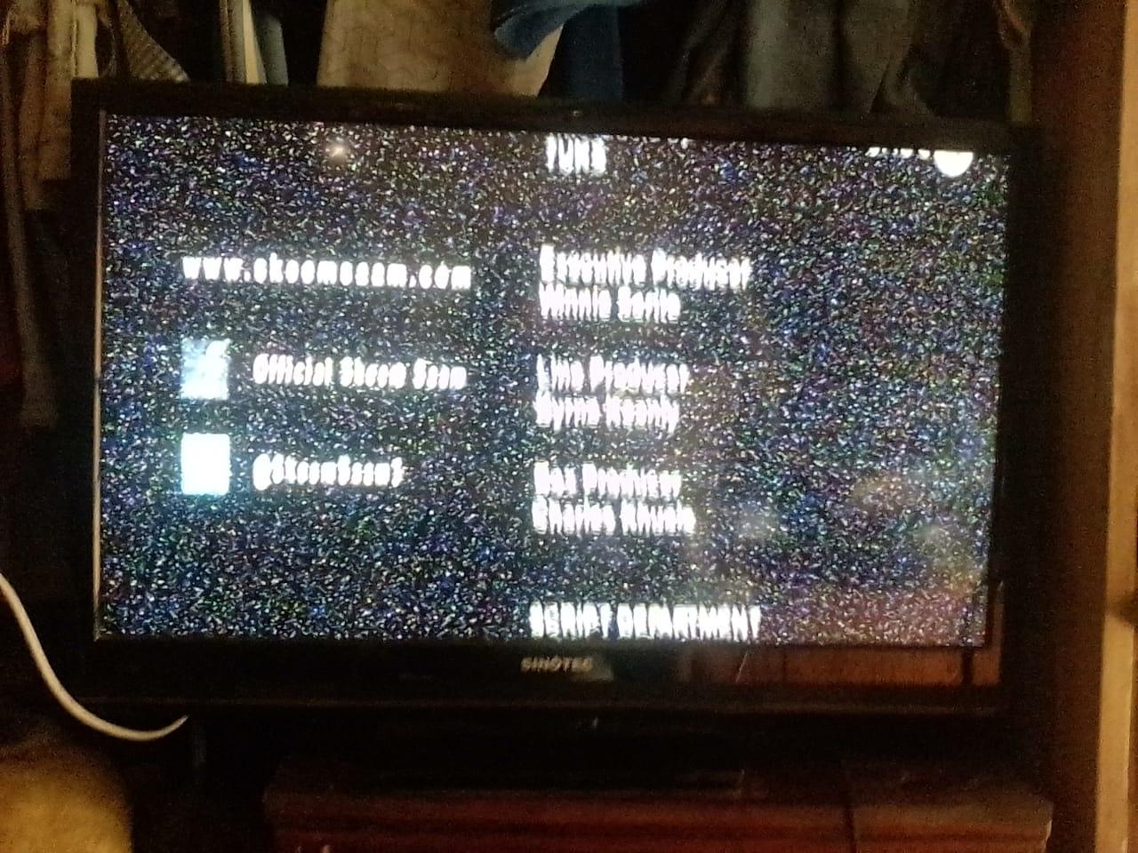 Sinotec Tv