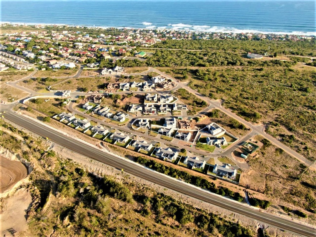 Vacant Land Residential For Sale in Reebok