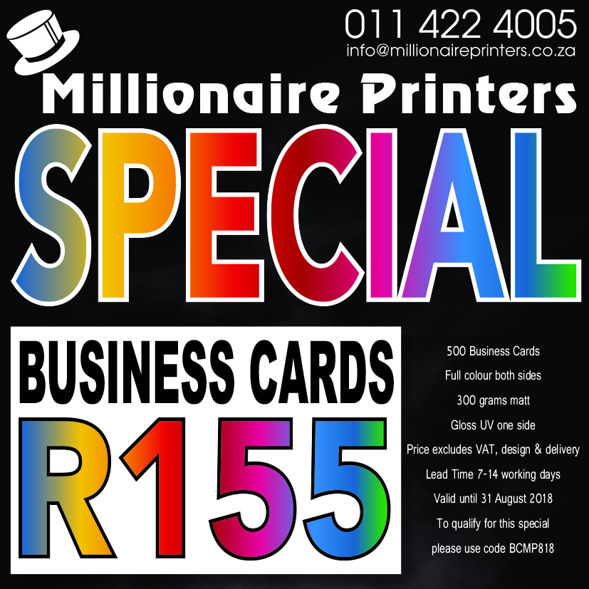 Business card special junk mail business card special reheart Image collections