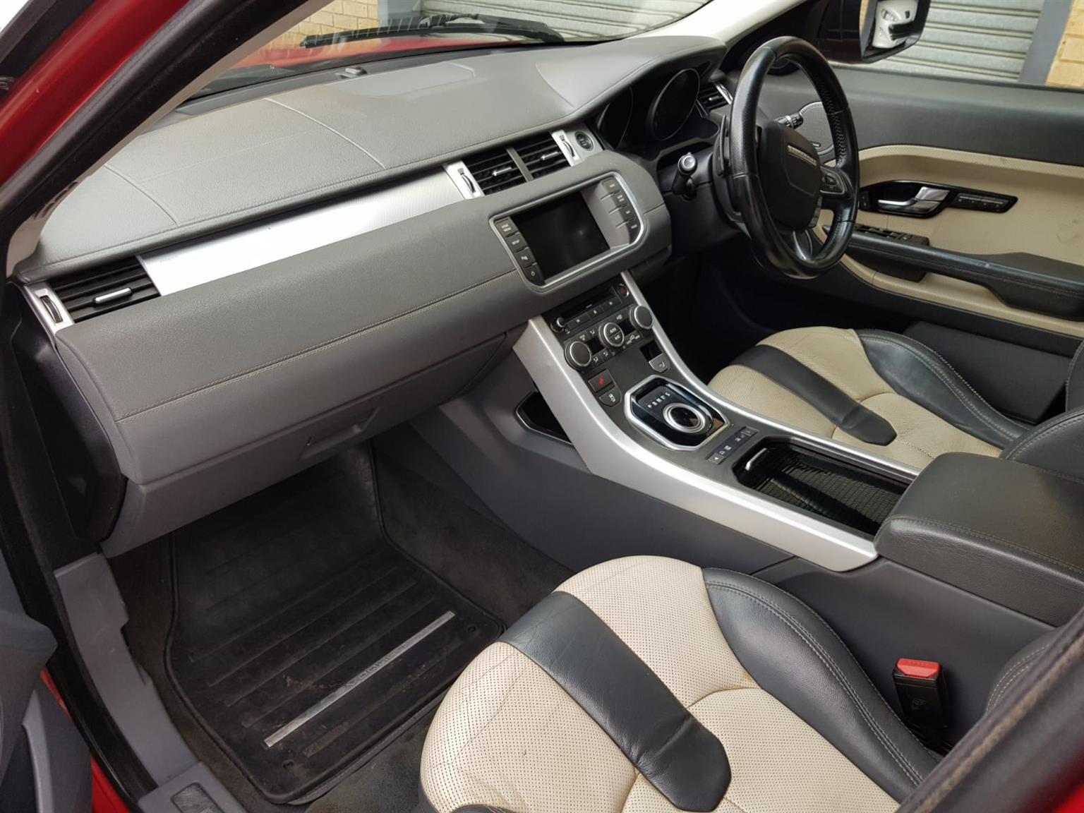 2013 Rover 75 2.5 V6 Connoisser SE