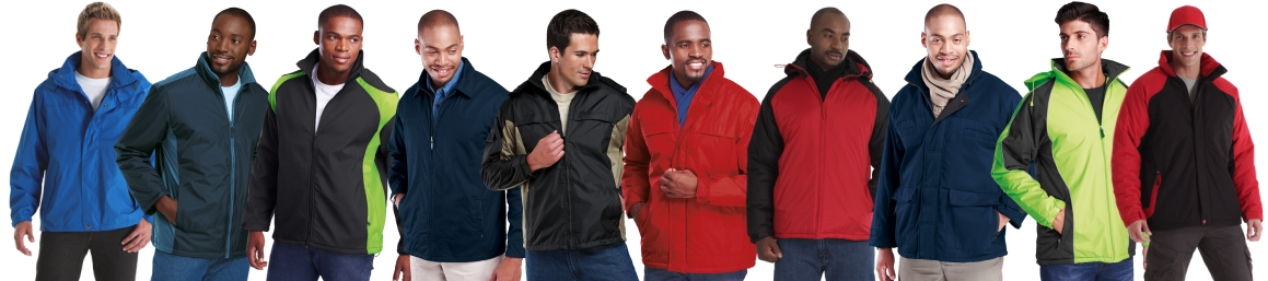We offer you the Extensive Range of Barron Clothing and Gifting