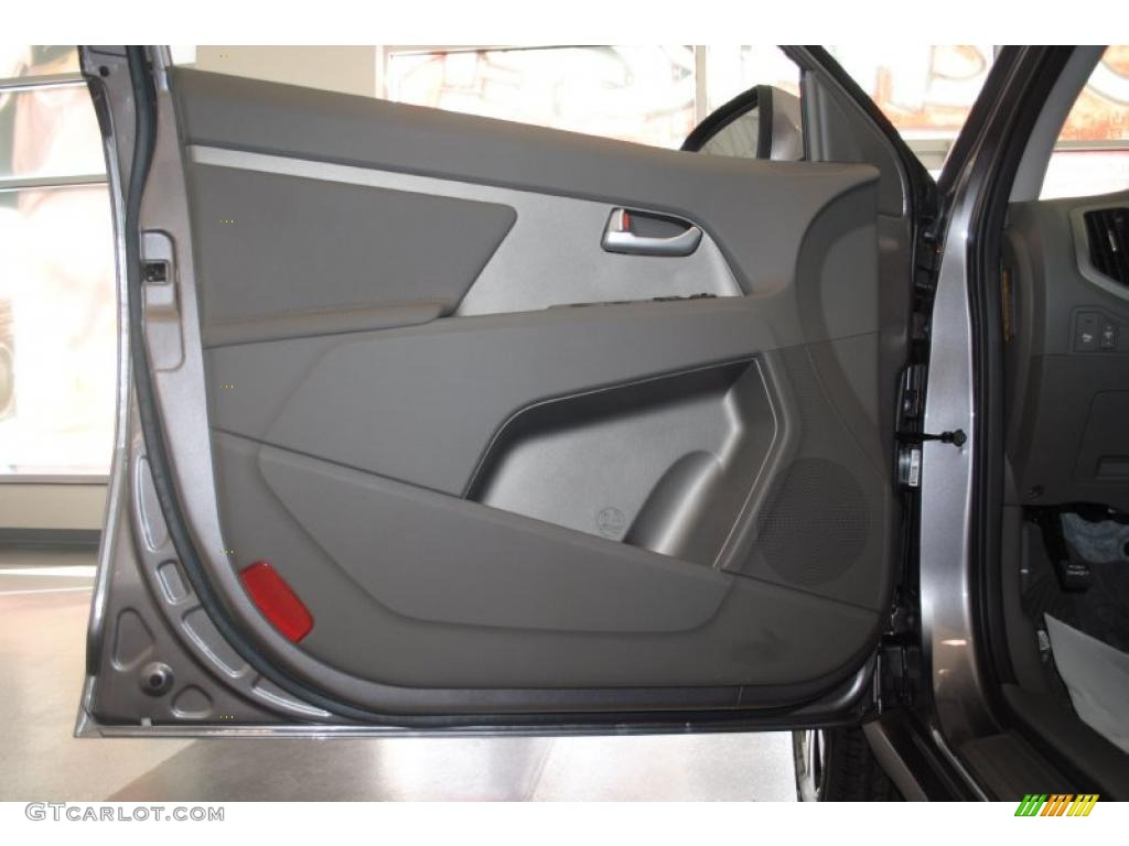 VW Amarok Replacement Body & Engine Parts