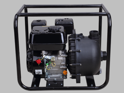 """*SPECIAL* Magnum 2""""/50mm Chemical Pump price incl vat * SPECIAL*"""
