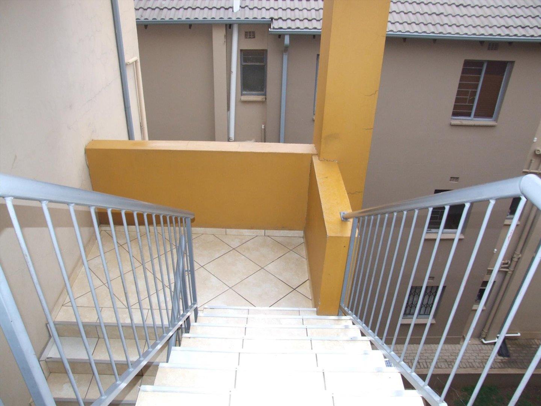 Apartment For Sale in Jabulani