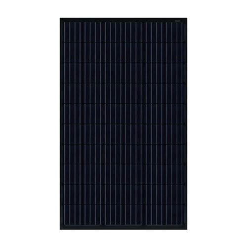 Solar Water PV system