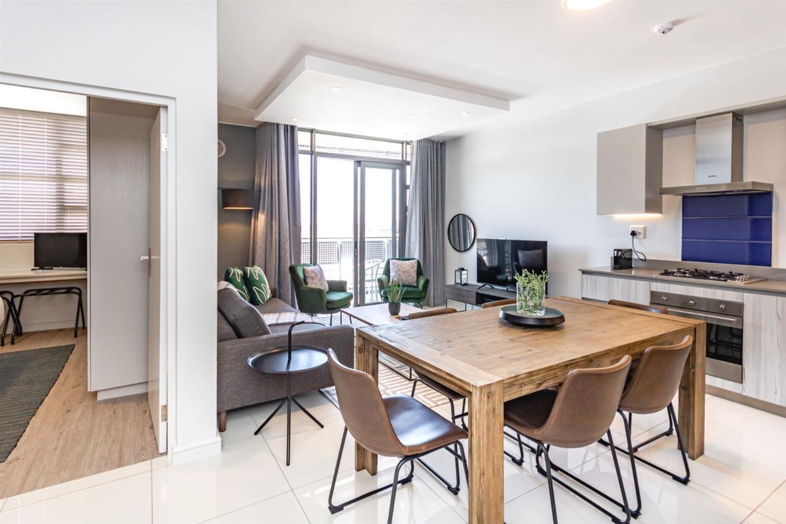 Apartment For Sale in ROSEBANK
