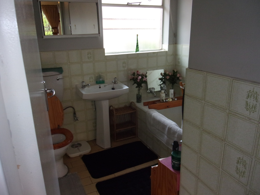 House For Sale in Ridgeway Ext 5