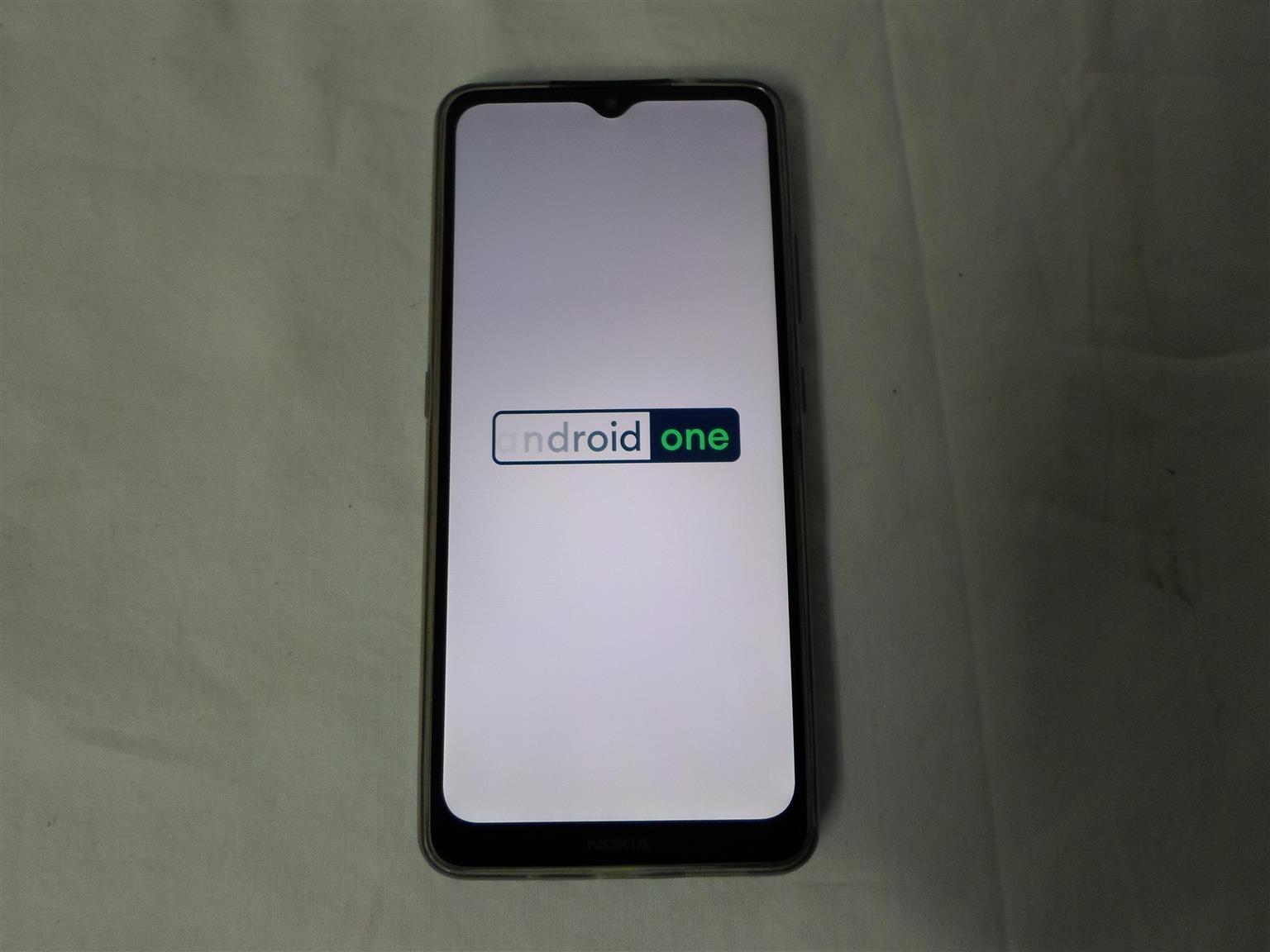 Nokia TA-1270 Cellphone