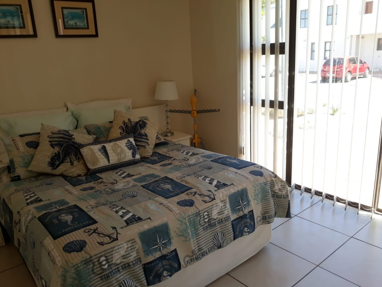 Apartment For Sale in Helios Place