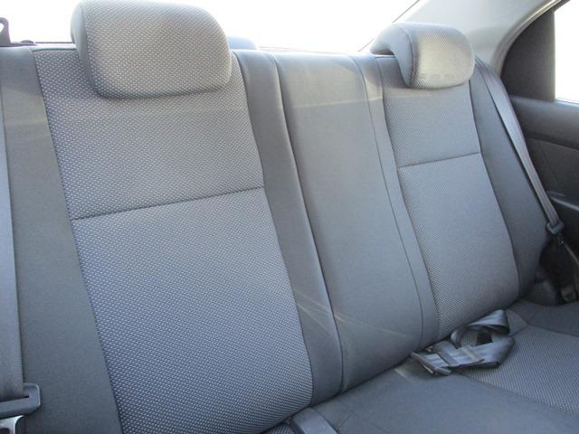 2012 Chevrolet Aveo 1.6 LS sedan