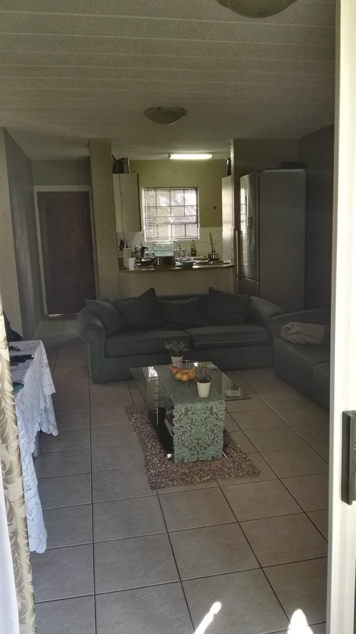 Ground Floor Apartment in Greenstone for rent