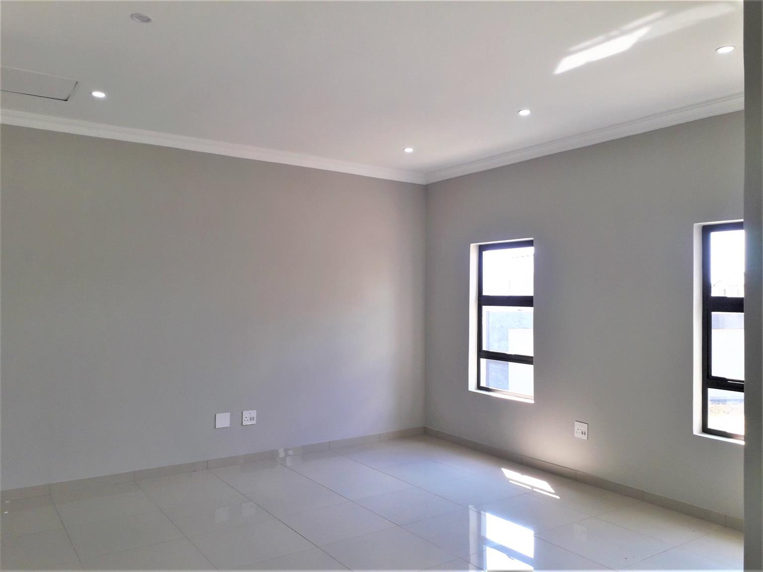 House For Sale in Derdepoort