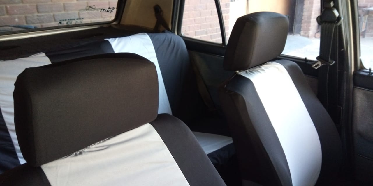 1998 VW Golf hatch GOLF VII 1.0 TSI TRENDLINE