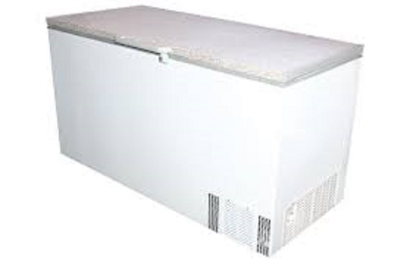 New Hard Top  Freezer  310L(EXCL VAT)