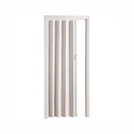 Door Folding Non Glass