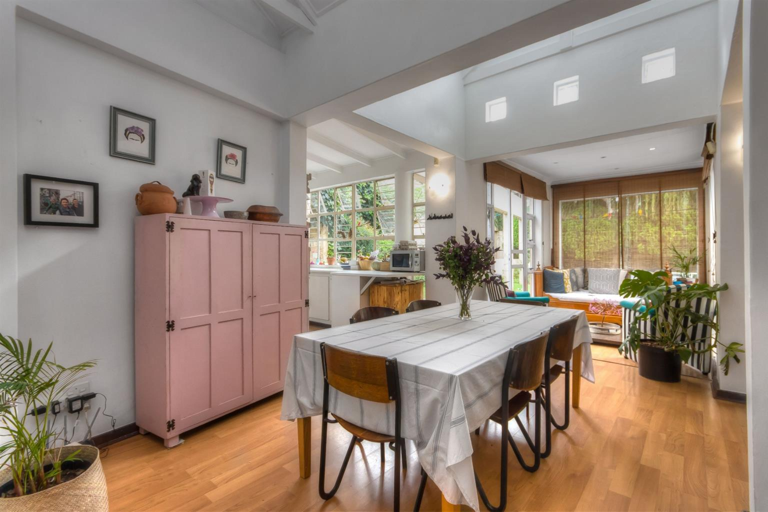 House For Sale in Parkhurst