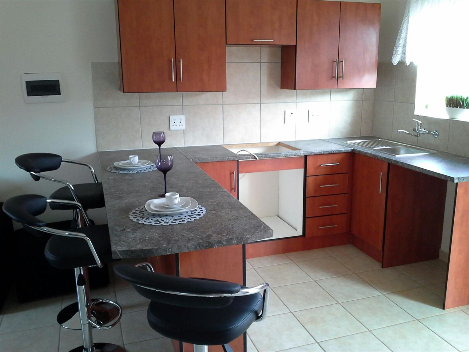 3 Bedroom Family Home in Secure Estate. Buy now before Price Increase and Save up to R20,000