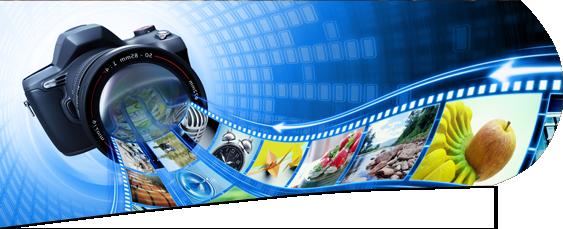 Photo Studio digital for sale. High profit margins 100 000
