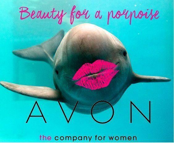 Avon Representatives wanted