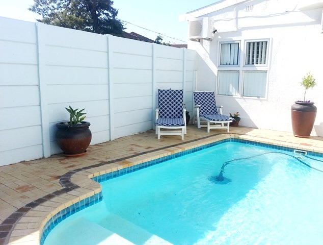 Guest house for sale in Gordons Bay