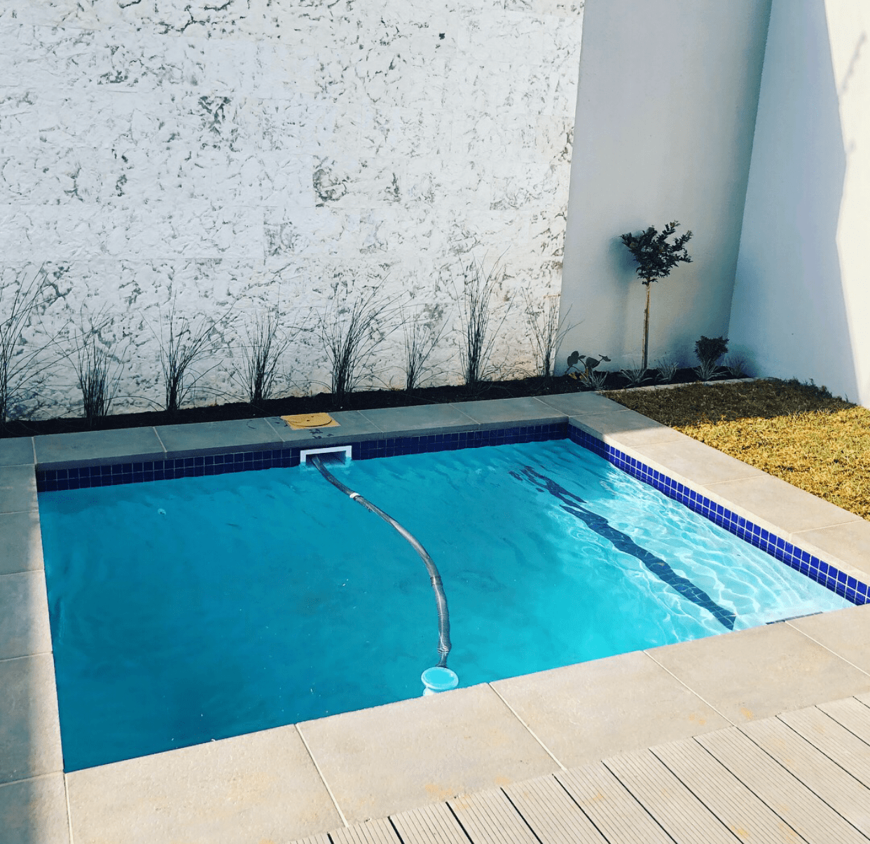 Quality swimming pool services Call US Now 079 553 0694