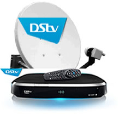 We are professional DSTV and OVHD installations service provider