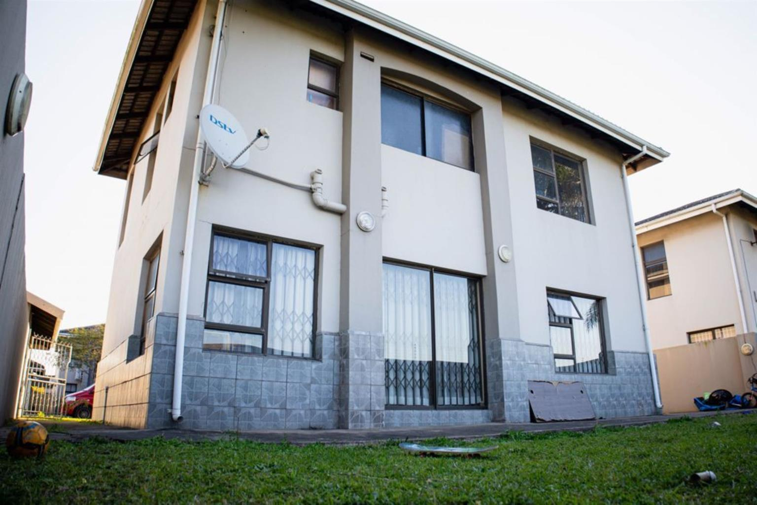 Townhouse Rental Monthly in ARBORETUM